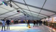 Bijna 12.000 schaatsers op Wintermagie