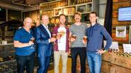 Alcoholvrij biertje Sportzot sponsort olympische atleten