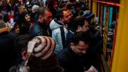 Miljoenen Turkse moslims negeren religieus verbod op loterij