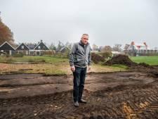Gemist? Uddelse boer verwoest tuin van buurman, Anne Lok geeft 'eerste, enige en laatste' interview