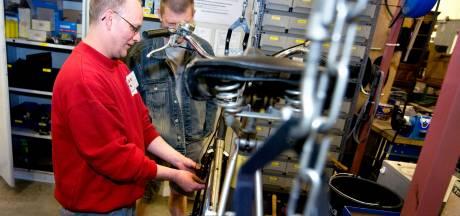 SP: Breda komt Wet Sociale Werkvoorziening niet na