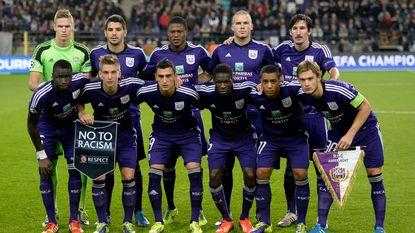 Geen enkele speler van 0-5-afstraffing nog bij Anderlecht: waar komen ze nu wel aan de kost?