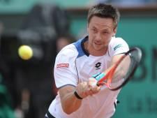 Söderling hersteld van psychische klachten: 'Topsporters verdienen meer mentale steun'