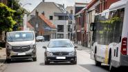 Zandvoordsestraat gaat open voor werken aan ondergrondse nutsleidingen