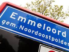 Raadsvergadering Noordoostpolder krijgt weer 'eigen' avond