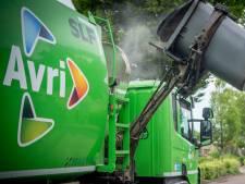 Ruim achthonderd bezwaren tegen nieuw afvalsysteem
