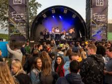 HBO intro dit jaar weer voor álle studenten in Breda