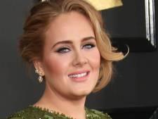En procédure de divorce, Adele revend sa maison à perte