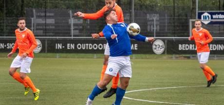 Boeimeer voetbalt vanaf komend seizoen op zaterdag