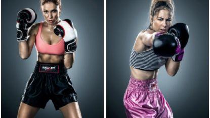 Poll: dit zijn de duo's die het tegen elkaar opnemen in 'Boxing Stars', wie gaat er winnen?