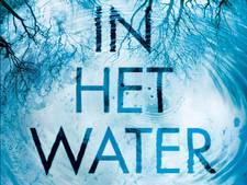 Fragment uit boek In het water
