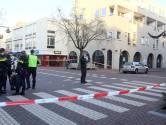 Bewoners uit 'gevarenzone' in Helmond: 'Ik heb niks te verbergen. Fouilleer me maar'