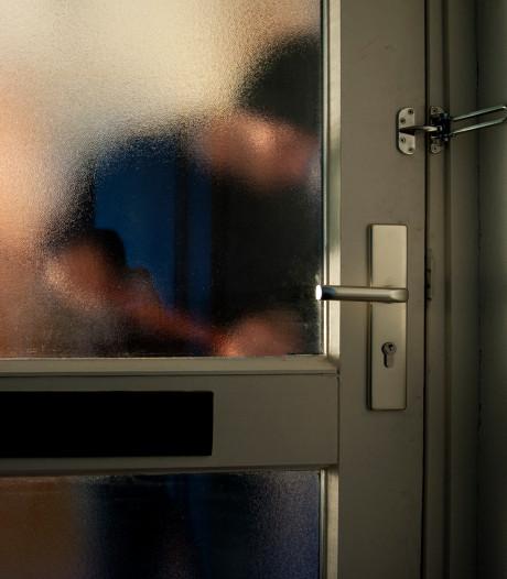 Politie: inbrekers slaan overdag toe