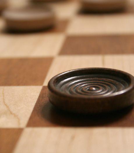 Achttallen Lent en Nijmegen verliezen hun openingswedstrijd