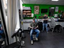 LIVE | Corona in de regio: ambulance heeft met spoed mondkapjes nodig, tatoeëerders vallen tussen wal en schip