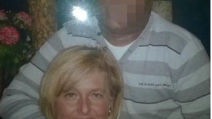 """Halenaar (56) steekt ex-vriendin dood: """"Hij geeft toe dat zijn stoppen doorsloegen"""""""