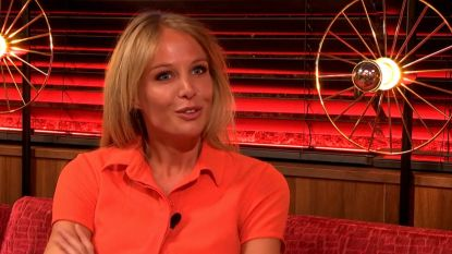 "Annelien Coorevits over kritiek op 'Temptation': ""What you see is what you get"""