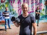 Coronafoto's met een artistiek sausje: Zoetermeerse fotograaf legt invloed Covid-19 op culturele sector vast