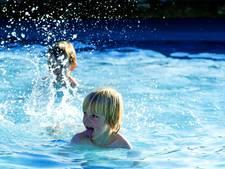 Boete geëist na chloorgaswolk in zwembad