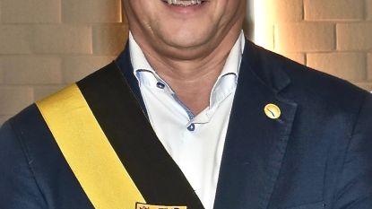 Masterplan voor renovatie sporthal is klaar