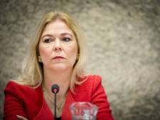 CDA na ophef in Kampen: Criminele asielzoekers alleen overplaatsen naar 'aso-azc'