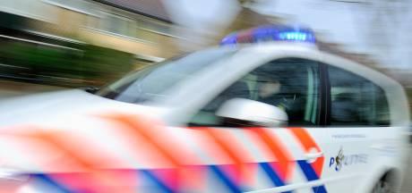 Scooterrijder in Breda opgepakt met drugs op zak