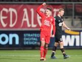Samenvatting | FC Twente - AZ