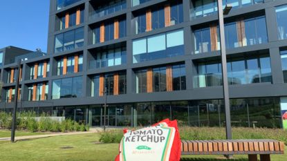 Vijfde grootste voedingsproducent ter wereld kiest voor Antwerpen