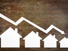 Dalen de huurprijzen in de vrije sector door corona? Dat ligt eraan wie je het vraagt