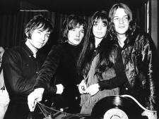 Shocking Blue-bassist Klaasje van der Wal (69) overleden