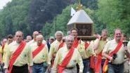 Stadsarchivaris geeft lezing over Sint-Hermes en Fiertel in bib