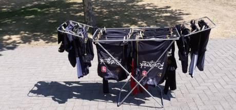 Bezuinigingen bij FC Twente Vrouwen, Klamer maakt pijnlijke schuiver