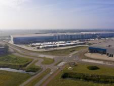 Zeven bedrijventerreinen op koers voor glasvezel: 'Door corona zien ze hoe belangrijk snel internet is'