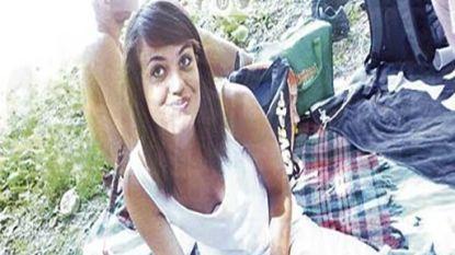 Spaanse politie bestempelde Martina's dood ten onrechte als zelfdoding, zeven jaar later zijn twee Italianen alsnog veroordeeld