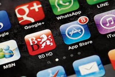 nederland-loopt-voorop-met-het-maken-van-apps