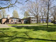 Eindelijk schot in nieuwbouwplan 'Skandiaschool' in Geldrop