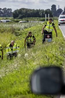 Politie krijgt honderden tips over auto in zaak fatale aanrijding Tamar (14)