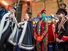 Leurse Leut geeft hoop op evenementen tijdens carnaval op (maar houdt de moed erin)