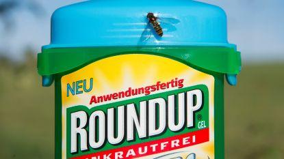 Aandeel Bayer in vrije val: beleggers vrezen nieuwe rechtszaken tegen Monsanto