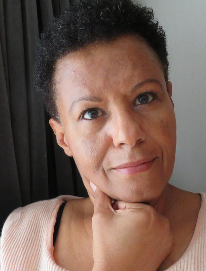 Monique Brewster