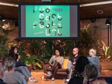 Podcastfans kunnen zaterdag genieten van Podcastfestival in Utrecht