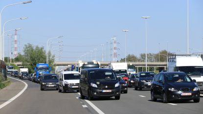 """""""Ondernemers liggen wakker van gebrekkige mobiliteit"""": Unizo roept op om ontbrekende schakels in Oost-Vlaamse wegennet weg te werken"""