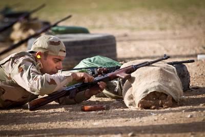 trainingsmissie-nederlandse-soldaten-in-irak-vermoedelijk-dit-weekeinde-hervat