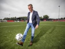 Ook bij DETO verdwijnt de geur van echt gras: 'Het druist wel in tegen de emotie van voetballers'