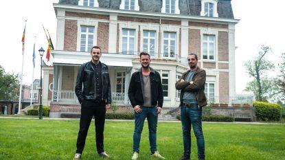 Vijfde editie Matination strikt bekende Franse deejay Matt Sassari