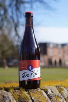 Stadsbrouwerij De Kat gaat op de fles: 'Bier maken is heel leuk, maar je wil niet aan een dood paard trekken'
