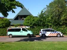 Lichaam gevonden in woning in Nijkerk