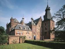 Jaarkaart trekt meer bezoekers naar de kastelen