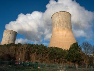 Negatief advies voor bijkomende opslagplaats voor kernafval Tihange