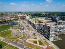 Helivluchten boven Stadshagen: vloek of zegen?